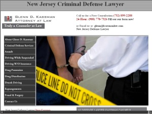 criminal lawyer point pleasant new jersey